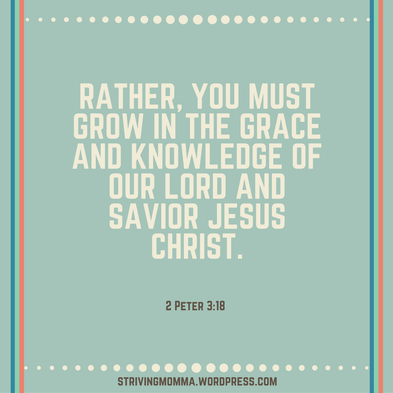 rather-you-must-grow-in-the-grace-and-knowledge-of-our-lord-and-savior-jesus-christ