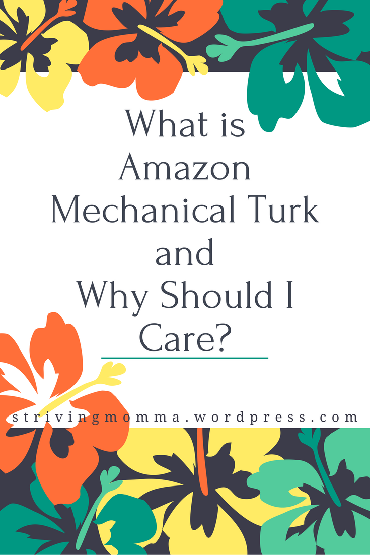 What is Amazon Mechanical Turk and Why Should I Care-.png